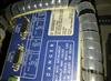 SEL微机保护装置SEL-2414 SEL货期短