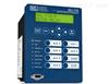 美国SEL发电机保护继电器SEL-700G