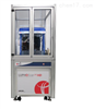 luphoscan 420hd非球面光学透镜轮廓仪