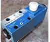 美国VICKERS电磁方向控制阀具体技术参数