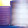 聖戈班Tygon 3355-L鉑金矽膠管