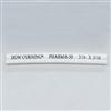 道康寧Dow Corning Pharma-50鉑金矽膠管