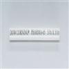 道康寧Dow Corning Pharma-65鉑金矽膠管