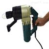 上海電動定扭力扳手規格型號1500N.m