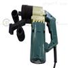 電動扳手螺栓安裝專用電動力矩扳手價格1500N.m