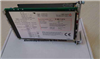 意大利ATOS阿托斯电子放大器E-ME-AC-01F 20