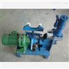 GCJ-219电动压槽机