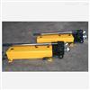 CP-700双回路手动油泵
