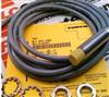德国图尔克TURCK电感式传感器Bi10系列
