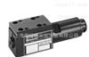 进口PARKER防爆电磁阀D1VW系列技术选型