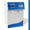 实验室超纯水机Basis-V1/Basis-A1
