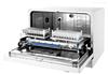 WM-C100/C200液相气相瓶清洗机