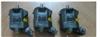 原厂美国PARKER派克SDV系列叶片泵