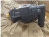 德国报关Karcht高压齿轮泵可选型