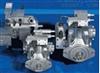钢厂适用ATOS柱塞泵PVPC系列全新原装