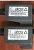 意大利ATOS调节阀产品技术介绍