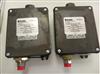 Barksdal波登管eB2T系列压力开关工业应用
