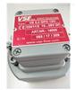 聚氨脂工业用VSE流量计VS4GP012V-32N11/6