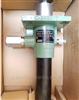 美国LINCOLN林肯82570I气动泵