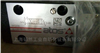 ATOS比例减压阀RZGO-AE-033/100/I代理