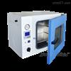 DZF-6090(台式)真空干燥箱(台式)