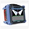 MX2奥林巴斯OmniScan相控阵探伤仪MX2