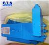 PVXS-090-M-R-DF-0000-000威格士现货PVXS柱塞泵