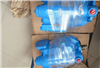 PVXS-066M02R4001A01SV0ADQ销售现货威格士VICKERS柱塞泵