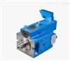 PVXS-130M04R0001R01SV0AD原装现货威格士柱塞泵PVXS系列
