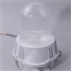 NFC9180OR-NFC9180(海洋王泛光灯)康庆专注工业照明