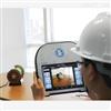 KMSV美国KM噪音计便携式声学成像系统