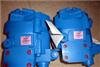 PVXS-250M06R0001R01SV0AD美国原装威格士VICKERS柱塞泵