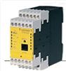 EUCHNER安士能ESM安全继电器产品组成部分