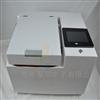 DL-1005全自動氮吹濃縮儀JTDN-12S定容定量氮吹儀