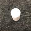 SP-62710聚四氟乙烯SP-62710 PTFE样品瓶