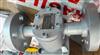 MAAG齿轮泵RX22/13原装