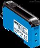 SICK光纤传感器WLL180T-P432