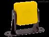 SICK安全雷达传感器SRA2型