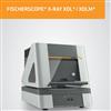 XDL德国FISCHER菲希尔台式涂镀层测量仪器