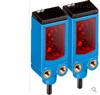 SICK迷你型光电传感器W4-3型