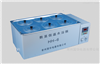 HH-6数显恒温循环水浴锅