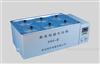 HH-6 數顯恒溫循環水浴鍋