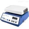 WH220 PLUS数字式加热磁力搅拌器