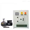 SPV-50真空等离子清洗机的原理表面活化增强附着力