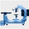 SDC-200S界面张力测试仪 光学动态接触角测定仪