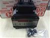 贺德克HYDAC压力传感器EDS1791-N-600-000