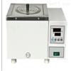 BL555-LUX-11电热恒温水浴锅报价
