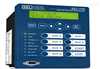 美国SEL发电机保护继电器SEL-351A