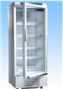 YC-300L型医用药品冷藏箱价格