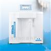 Edi Touch-S10超纯水机Edi Touch-S10UV/Edi Touch-S10UVF